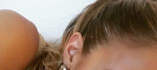Jennifer Lopez No Makeup Photo: How Is She 45?!