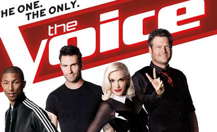 The Voice Season 7 Episode 7 Recap: Let the Battles Begin!