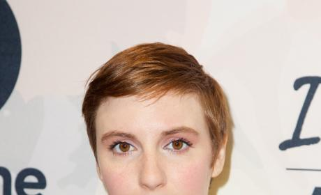 Lena Dunham, Fully Dressed