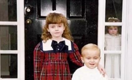 Awkward Family Photos: Holiday Edition!