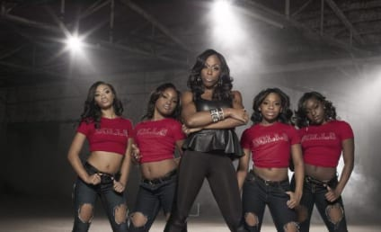 Bring It Season 1 Episode 22 Recap: It's Been Brought, Baby