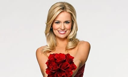 The Bachelorette Fashion: Emily Maynard's Wardrobe Costs How Much?!