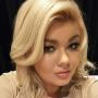 Amber Portwood Plastic Surgery Photo