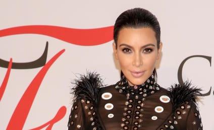 Kim Kardashian Goes on Krazy Twitter Rant: Read It Here!