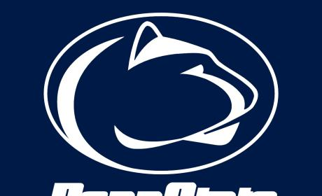 Penn State, Football Program Rocked by Sex Scandal
