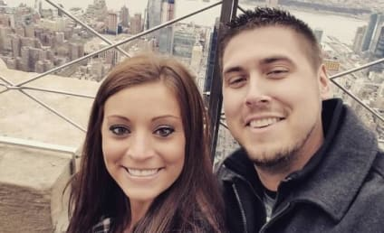 Leah Messer Responds to Jeremy Calvert Engagement News