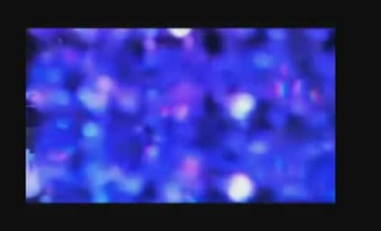 Danielle Staub Sings, Ear Drums Across the Globe Bleed