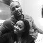 Ed Hartwell: THIS is Why I Dumped Keshia Knight Pulliam