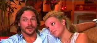 Kevin Federline: Britney Spears and I Rule at Co-Parenting!