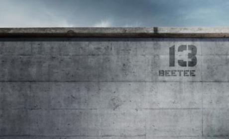 Jeffrey Wright: Back as Beetee