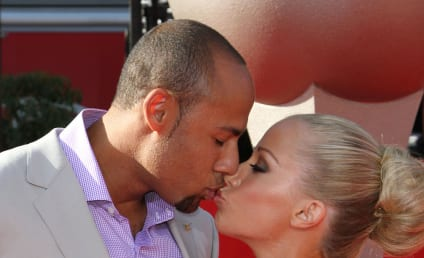 Kendra Wilkinson Laments Lack of Hank Baskett Banging