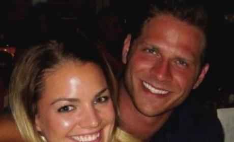 Ryan McDill, Booted Bachelorette Contestant, Once Dated Nikki Ferrell!