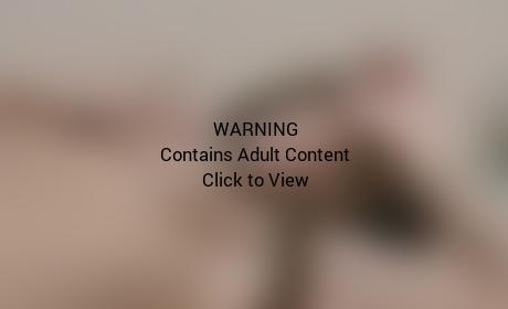 Danielle Staub Nude