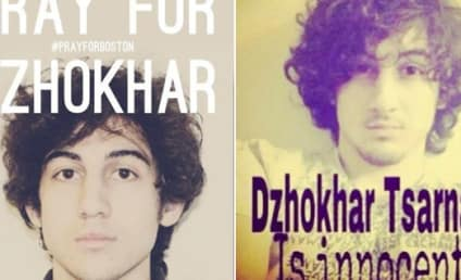 Dzhokhar Tsarnaev Fan Sites, Conspiracy Theories: The New Online Craze