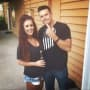 Chelsea Houska & Cole DeBoer: GRINDING on Snapchat!