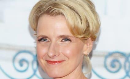 Elizabeth Gilbert: Eat Pray Love Author Leaves Husband For Best Friend
