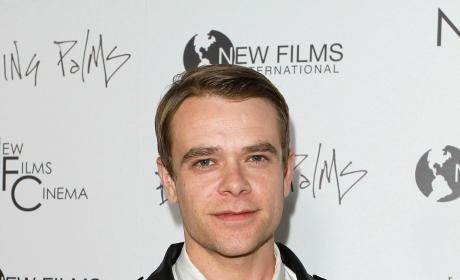 "Nick Stahl: Arrested for ""Lewd Act"" in Adult Video Store"