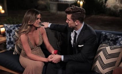 Jordan Rodgers: Plot to Become The Bachelor EXPOSED!
