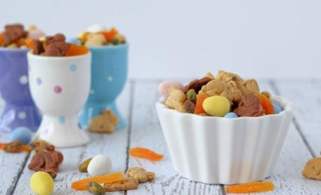 9 Easter Recipes: Something For Every Bunny