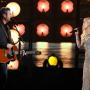 Blake Shelton and Gwen Stefani Perform at The 2016 Billboard Music Awards