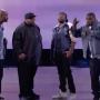 Linkin Bridge on America's Got Talent: Watch and Cheer!
