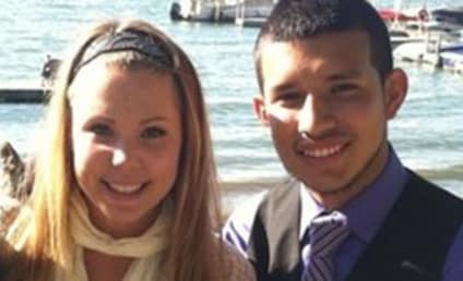 Javi Marroquin: Kailyn Lowry Destroyed Our Marriage!