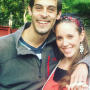 Jill Duggar: Pregnant With Second Child?!