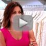 The Real Housewives of Beverly Hills Season 6 Episode 8 Recap: Let's Talk About Kim!