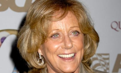 "Lesley Gore Dies: ""It's My Party"" Singer Was 68"