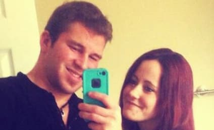 Jenelle Evans and Nathan Griffith: Still Together After Stevie Ryan Incident, Apology