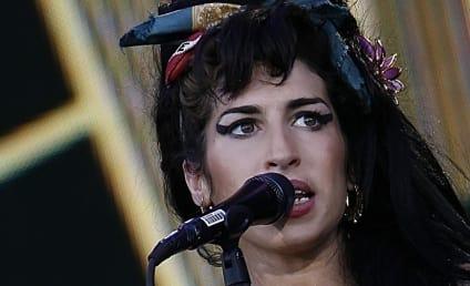 Best of Celebrity Pics: October 24-30, 2009