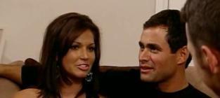The Bachelor Spoilers: Blame Melissa Rycroft's Parents!