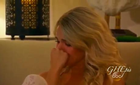 The Bachelor Season 18 Episode 9 Promo