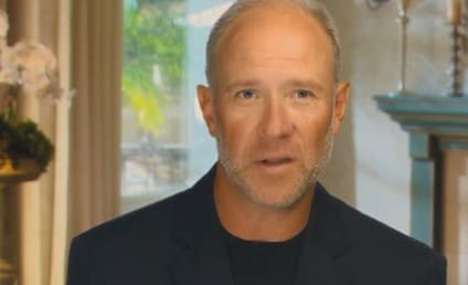 Brooks Ayers to Briana Culberson: You're LYING About Me!!
