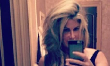 Kim Zolciak: I'm as Terrible as the Kardashians!