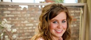 Jana Duggar: Engaged!! Who's the Lucky Guy?!