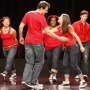 19 Greatest Glee Performances in Show History: We'll Never Stop Believing!