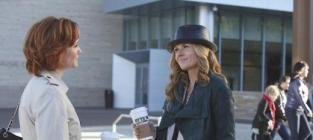 Watch Nashville Online: Season 2 Episode 9