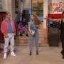 Saved by the Bell Cast Reunites on Tonight Show With Jimmy Fallon: MUST WATCH!