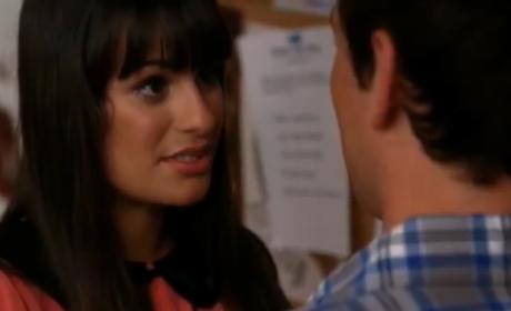 "PTC Trashes Glee as ""Reckless"" for Teen Sex Depiction"