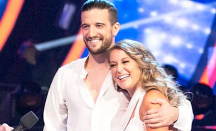 Dancing with the Stars Results: The Biggest Shocker in History?!