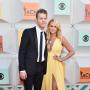 Miranda Lambert & Anderson East: Moving in Together??