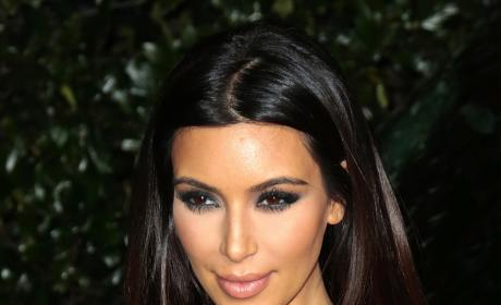 Kim Kardashian-Kris Humphries Divorce Trial: Scheduled!