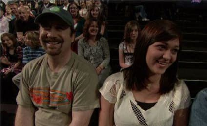 Sorry Ladies: David Archuleta Has a Girlfriend!