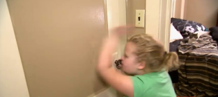 Here Comes Honey Boo Boo Recap