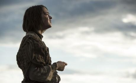 Game of Thrones Season 5 Episode 2 Recap: Awesome Alliances
