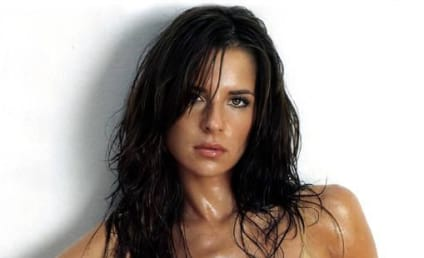 Dirty Soap Recap: Kelly Monaco Gets Closure