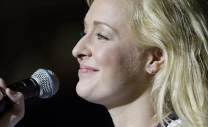 Mindy McCready Mourned: Celebs React on Twitter