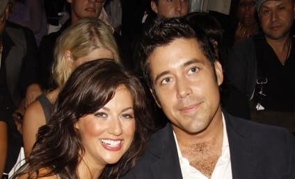 Was Ed Swiderski Cheating on Jillian Harris?