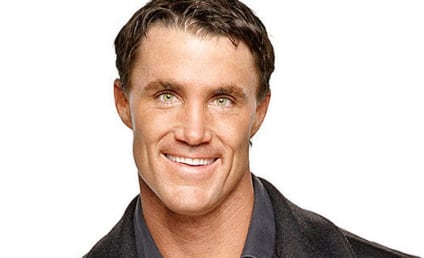 Greg Plitt Dies; Star Fitness Instructor Was 37